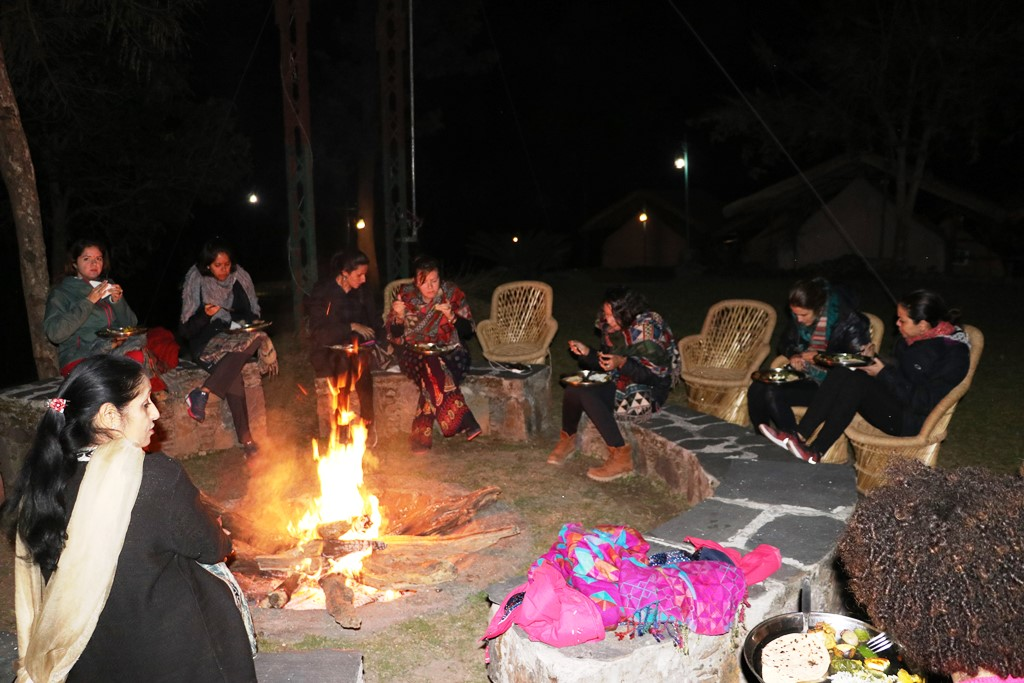 Description: Description: Description: Description: Description: Description: C:\Users\hp\Desktop\Rajeev Photofile\Web HR\Lounge.JPG