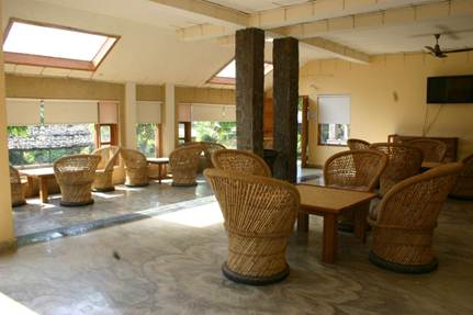 Description: Description: Description: C:\Users\hp\Desktop\Imp Pictures 2012\Web - Himalayan Group Meal.jpg